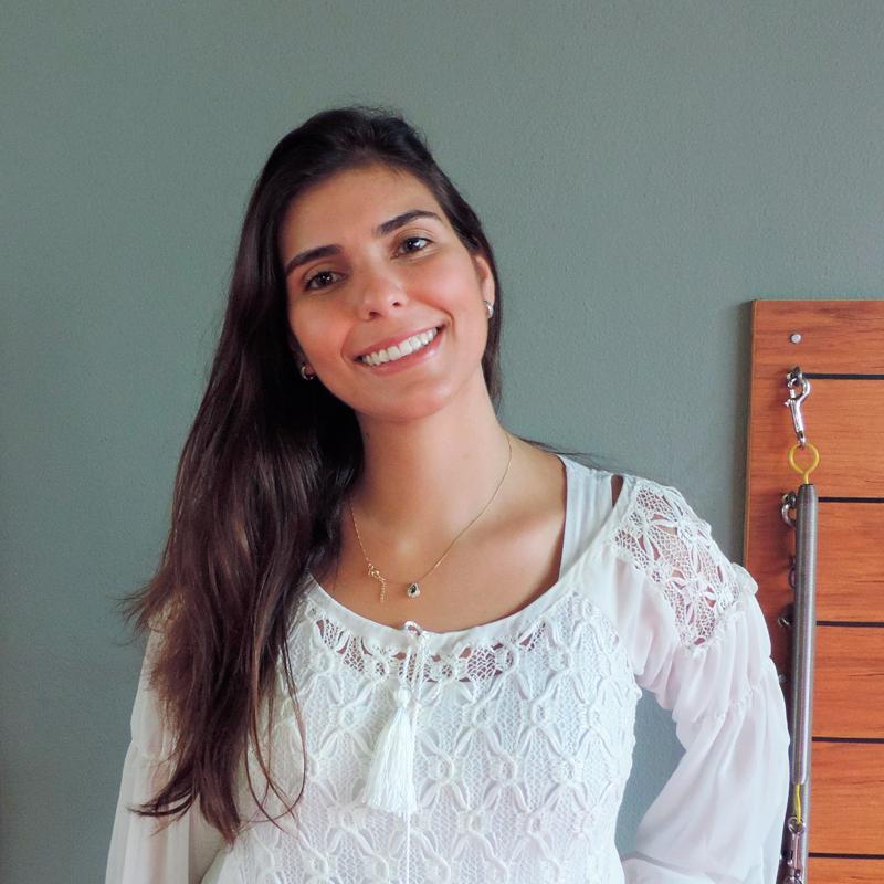 Marcela Vasconcellos